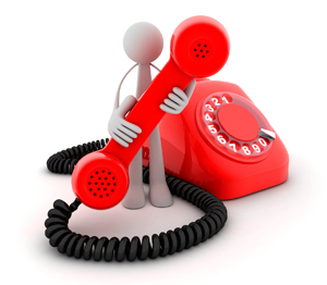 bronco electric information hotline